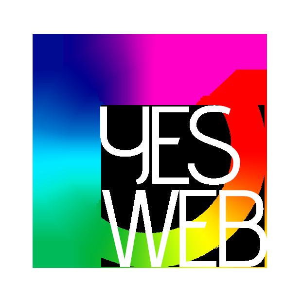 Yes - Web