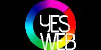 Yes – Web
